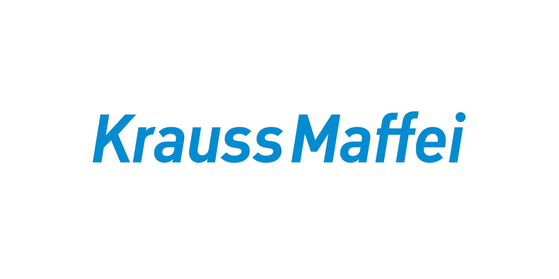 Logo_Partner_KraussMaffei_white