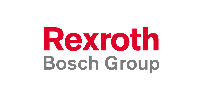 Logo_Partner_Rexroth_white