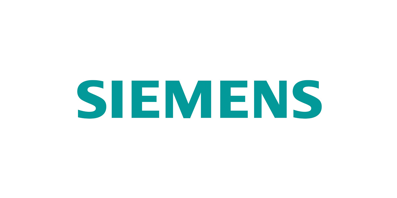 Logo_Partner_Siemens_white