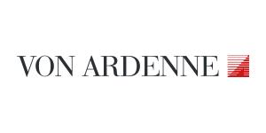 Logo_Partner_VonArdene_white