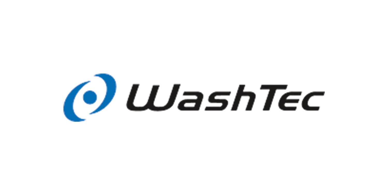 Logo_Partner_WashTec_white