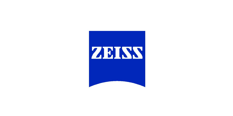 Logo_Partner_ZEISS_white