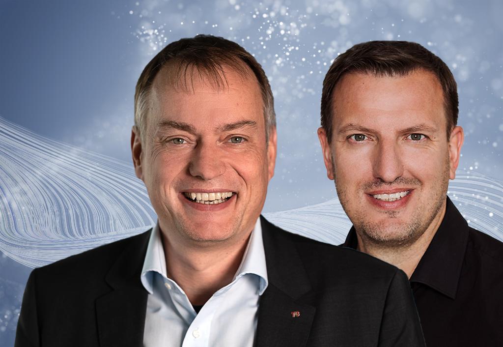 Tekom 2020 | Partnervortrag | T3 & VonArdenne