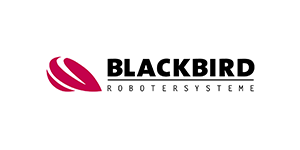 Logo_Partner_Blackbird_white-300x150