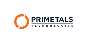 Logo_Partner_Primetalsi_white-300x150