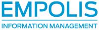 Empolis_Logo_Cyan_72dpi