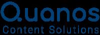 logo_quanos_content_solutions