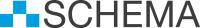 schema-logo