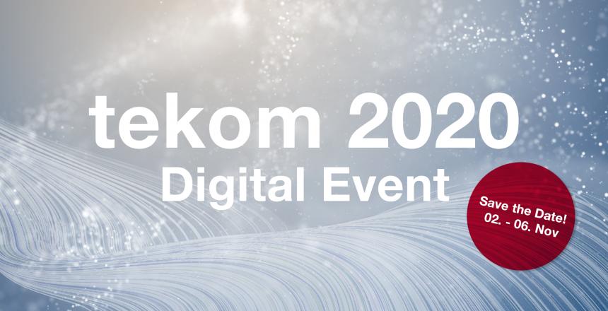 tekom_2020_DigitalEvent_Ankuendigung